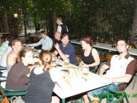 schweizerhaus-2012-09