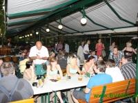 schweizerhaus-2012-12