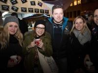 charitypunsch2014087